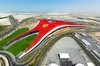 Thumb_ferrari_world_abu_dhabi
