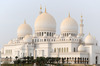 Thumb_sheikh-zayed-grand-mosque