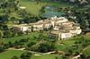 Thumb_formule_1_valencia__lamanga_golf_resort