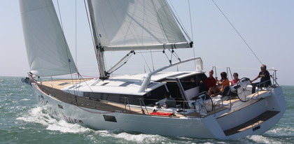 Preview_beneteau_cyclades_50_sailing