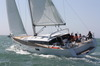 Thumb_beneteau_cyclades_50_sailing