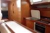 Thumb_beneteau_cyclades_50_kitchen