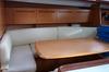Thumb_beneteau_cyclades_50_living_room