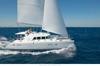 Thumb_catamaran_lagoon_440_croatia_istrie