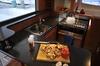 Thumb_catamaran_lagoon_440__kitchen