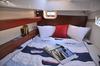 Thumb_catamaran_lagoon_440_bedroom