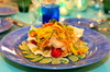 Thumb_chorvatsko_istrie_chef-salad1