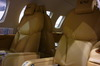 Thumb_cessna_citation_interior-4