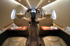 Thumb_cessna_citation_interior
