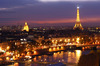 Thumb_paris_night