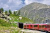 Thumb_switzerland_alp_gr_m__arosa