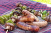 Thumb_bratwursts-and-grilled-chur