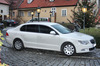 Thumb_skoda-superb-limousine_service