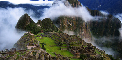 Preview_machu_picchu_peru1