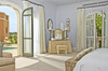 Thumb_vp_bedroom_villa