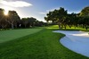 Thumb_valderrama_golf_course