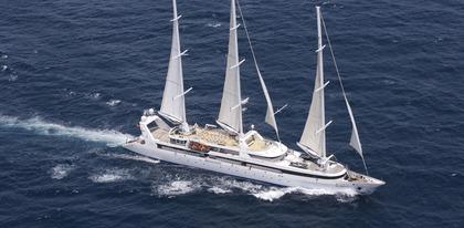 Preview_pon_sailing_aerial_2