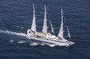 Thumb_pon_sailing_aerial_2