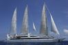 Thumb_lp_sailing_midship