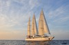 Thumb_lp_sailing_bow_evening