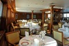 Thumb_lp_restaurant__2_