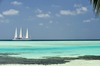 Thumb_lp_sailing_maledives