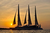 Thumb_lp_sailing_sundown_3