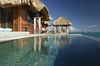 Thumb_otemanu-overwater-with-plunge-pool
