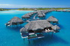 Thumb_otemanu-overwater-villa-with-plunge-pool