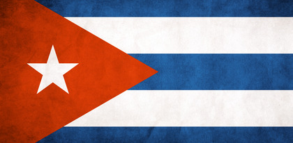 Preview_cuba_grunge_flag_by_think0