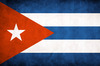 Thumb_cuba_grunge_flag_by_think0