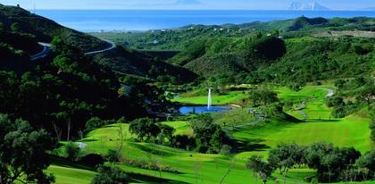 Preview_marbella_golf_course