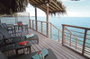 Thumb_villa-terrace