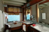 Thumb_villa_bathroom_1