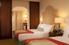 Thumb_guest_rooms_imperial_club_rooms_23_08_2011_660hr