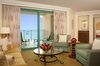 Thumb_guest_rooms_imperial_club_rooms_23_08_2011_9076hr