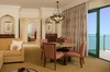 Thumb_guest_rooms_imperial_club_rooms_23_08_2011_7939hr