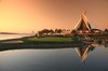 Thumb_emirates_dubai_creek_golf_and_yacht_club