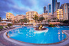 Thumb_the_westin_dubai_mina_seyahi_beach_resort__marina_