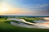Thumb_saadiyat-beach-golf-club-