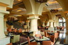 Thumb_shangri_la_hotel_qaryat_al_beri_3