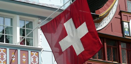 Preview_flag-in-appenzell