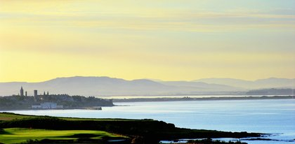 Preview_fairmont-st-andrews-kittocks-course-738419
