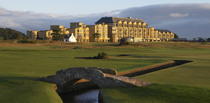 Preview_old-course-hotel-st-andrews