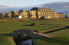 Thumb_old-course-hotel-st-andrews