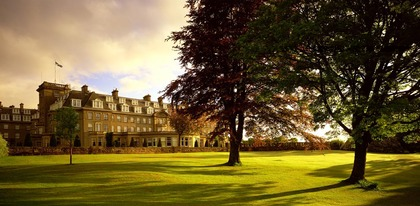 Preview_gleneagles_1