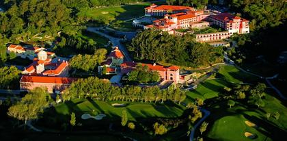 Preview_penha_longa_aerial_view