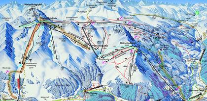 Preview_graubunden_ski