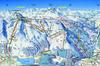 Thumb_graubunden_ski