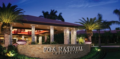 Preview_pga_front_sign